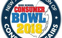 Lodi's Own Consumer Fraud Experts!