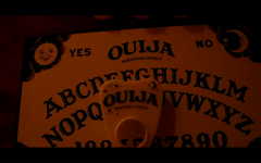 The Ouija Effect