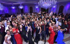 Prom or The Met Gala?