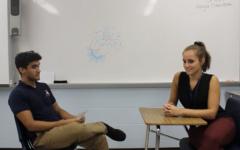 Q & Hey New Teachers!