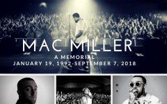 Remembering the Life of Mac Miller