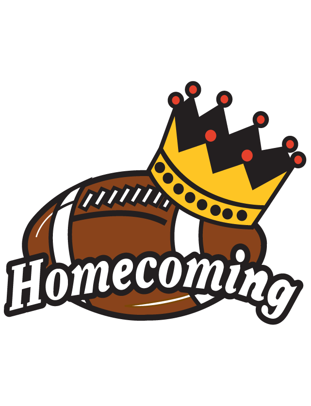 Homecoming: The Queen Takes the Reign