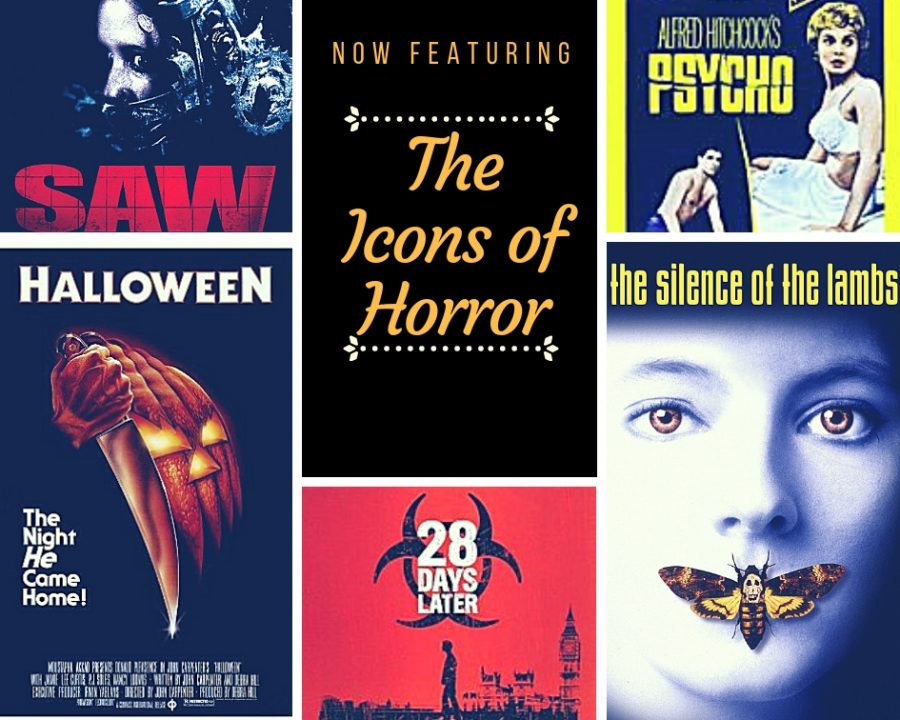 The+Icons+of+Horror