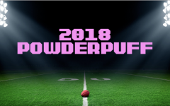 The Power of Powderpuff