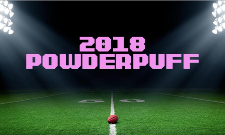 The+Power+of+Powderpuff