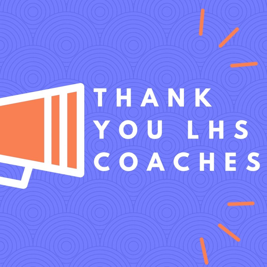 Giving+Thanks+to+Our+Coaches