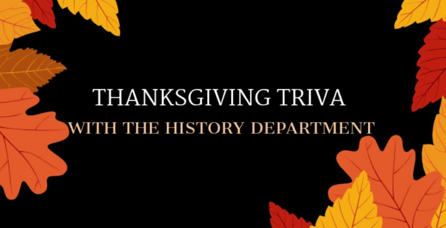 Blast+from+the+Past%3A+Thanksgiving+Trivia