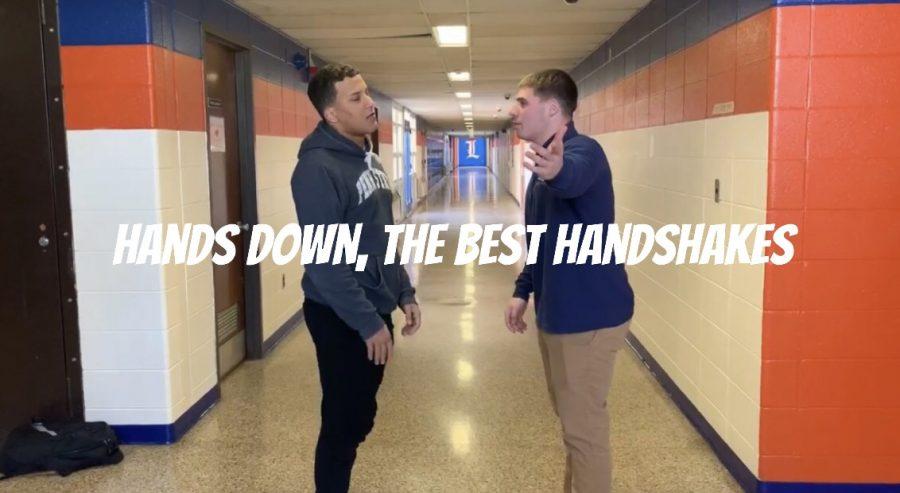 Hands+Down%2C+the+Best+Handshakes