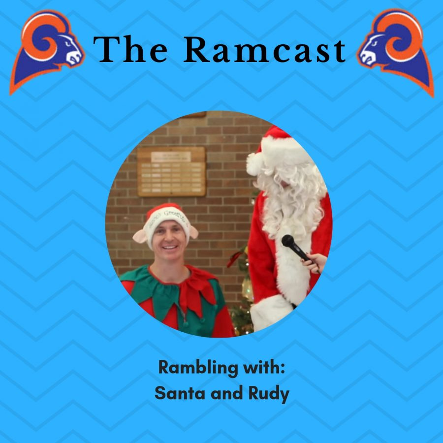 The+Ramcast%3A+Rambling+with+Santa+and+Rudy