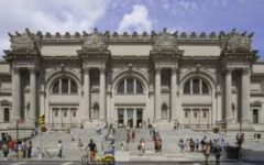 Remembering the MET