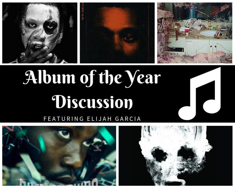 Breaking+Down+the+Beats+with+Elijah+Garcia