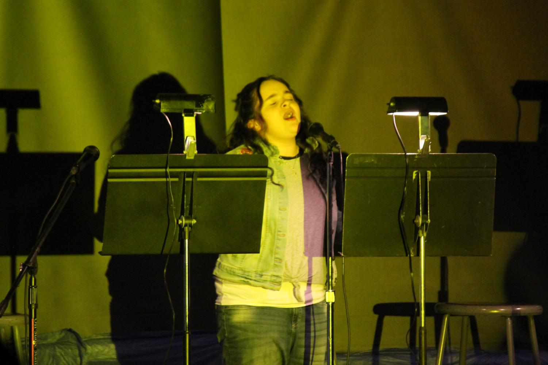 Anastassia+performs++