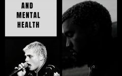 Music: Therapy for the Modern Era