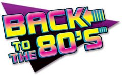 Diving Through the Decades: The 80s