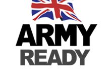 Army Rams