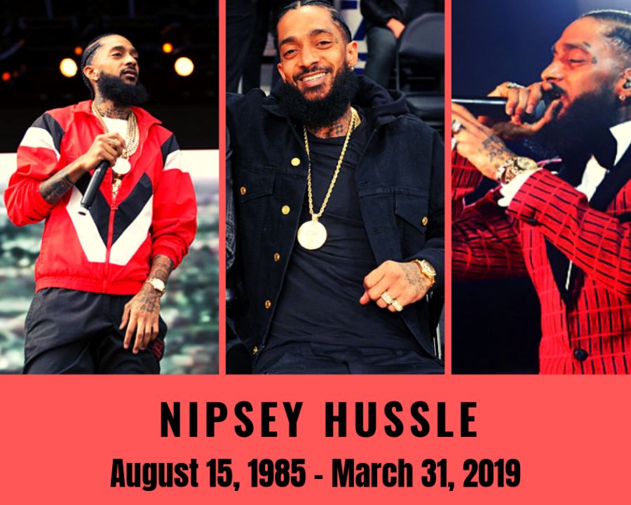 Remembering+Nipsey+Hussle