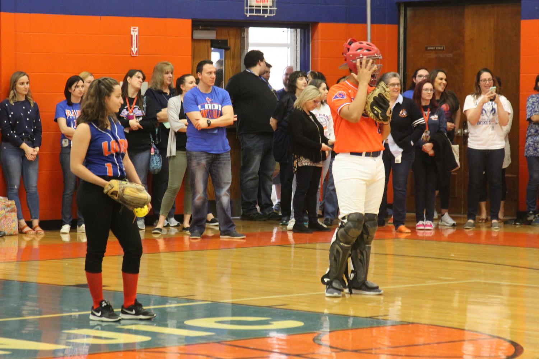 Varsity+Softball+and+Baseball+catchers++