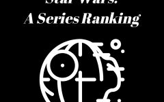 Ranking the Galaxy Far, Far Away