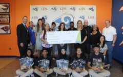 Great Clips Funds a Great Program