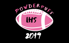 Are You Tough Enough for Powderpuff?