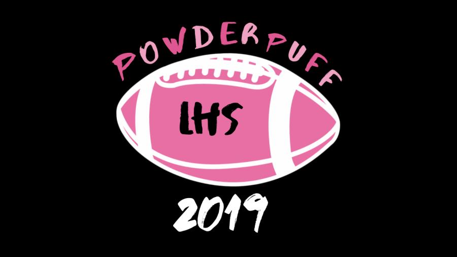 Are You Tough Enough for Powderpuff?