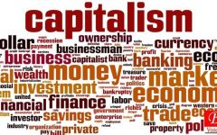 Capitalism: The Shackles of Freedom