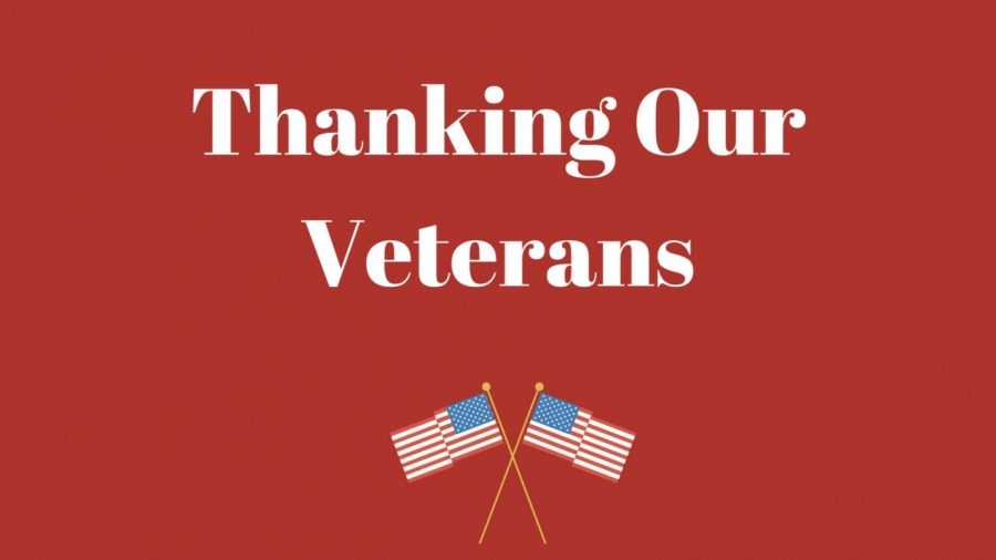 Thank+You%2C+Veterans%21