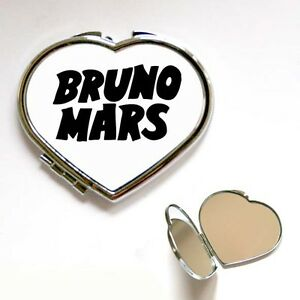 Love Songs with Bruno Mars
