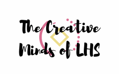 Creative Minds of LHS