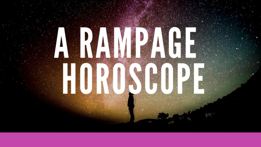 An+Astrology%E2%80%99s+Guide+to+Quarantine