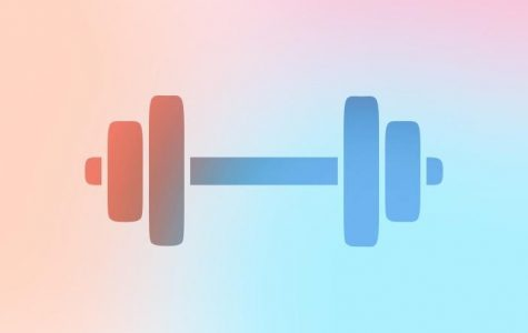 Pump it Up: Workout Playlists