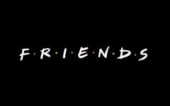 Thank You, Friend!