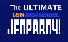 The Ultimate LHS Jeopardy