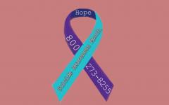 Mental Illness in Adolescence: Breaking the Stigma