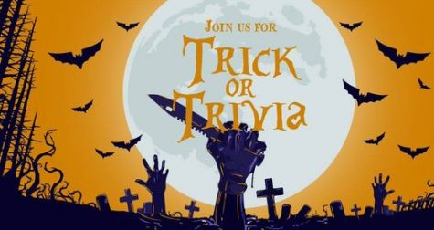 Trick-or-Trivia