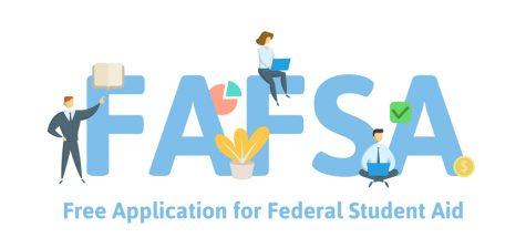 Fast FAFSA Tips for Seniors