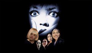 Do You Like Scary Movies?