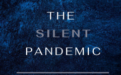 The Silent Pandemic