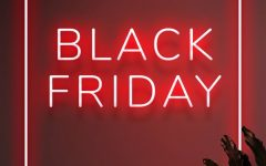 Black Friday Craze: Deals or Disaster