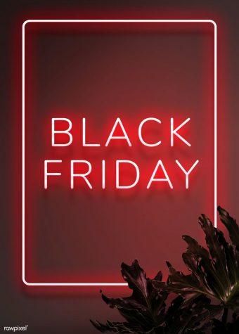 Black Friday Craze: Deals or Disaster