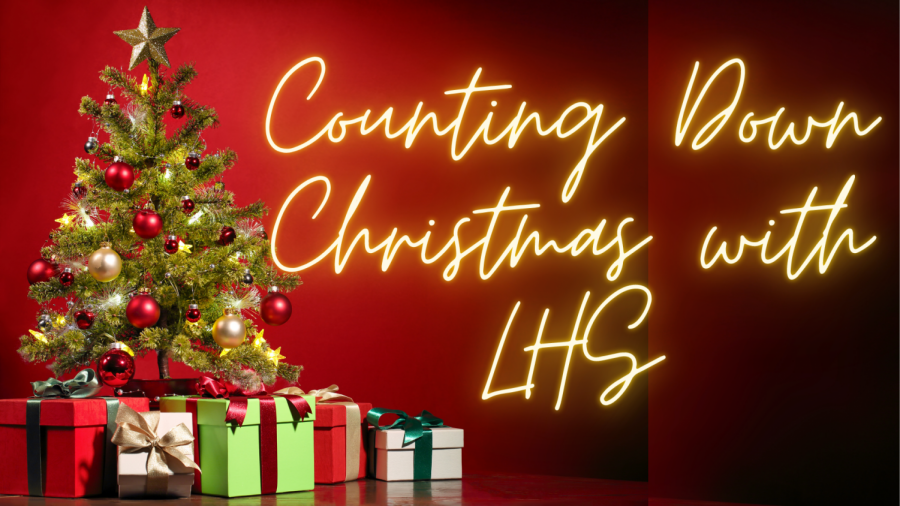 Counting+Down+Christmas%3A+Day+7