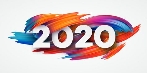 A Year in Review: 2020 Sports