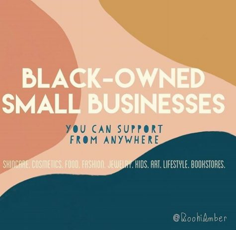 How to Support Small Black-Owned Businesses