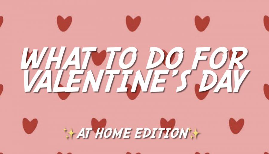How Do You Do Valentine