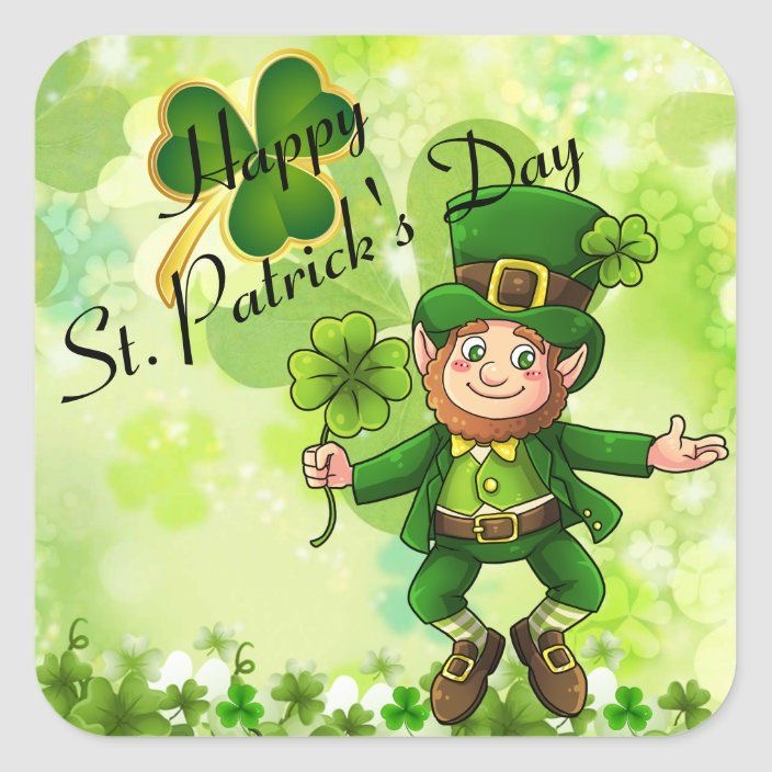 The+History+Behind+St.+Patrick%27s+Day