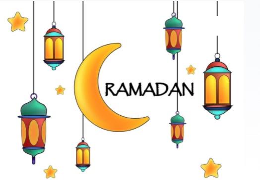 Ramadan: Beyond Fasting