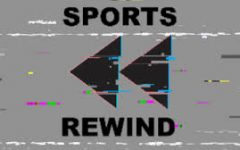 A Year in Review with Sports
