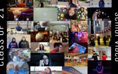 We are (Twenty) One: Senior Video '21