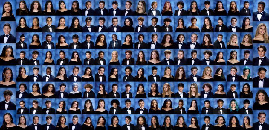 Senior Linkage 2021