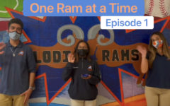 One Ram at a Time: Episode 1